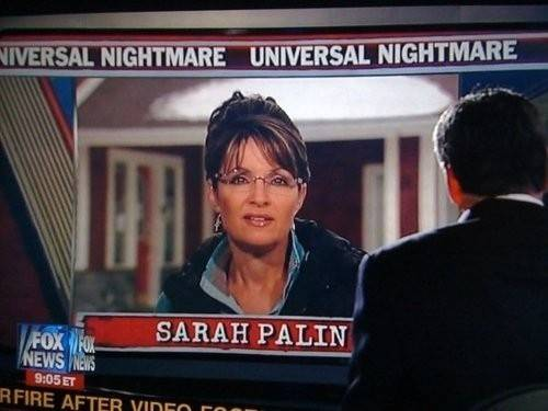 Sarah-palin-nightmare