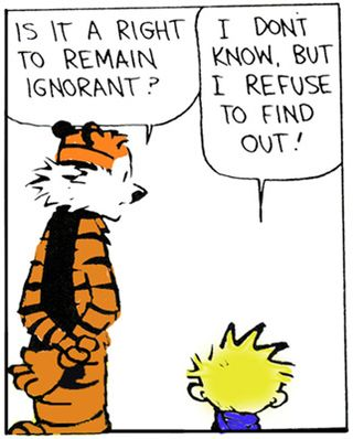Ignorant-Calvin-and-Hobbes